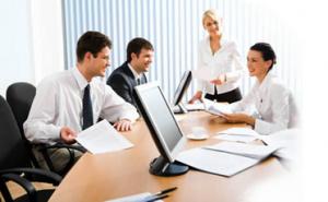 logiciel-gestion-commerciale